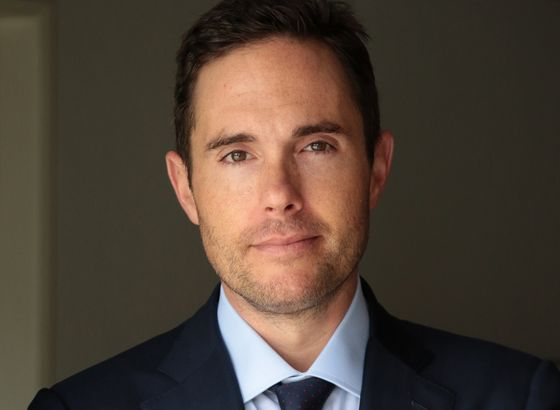Josh Roth, Fine Art Chief at United Talent Agency, Dies at 40