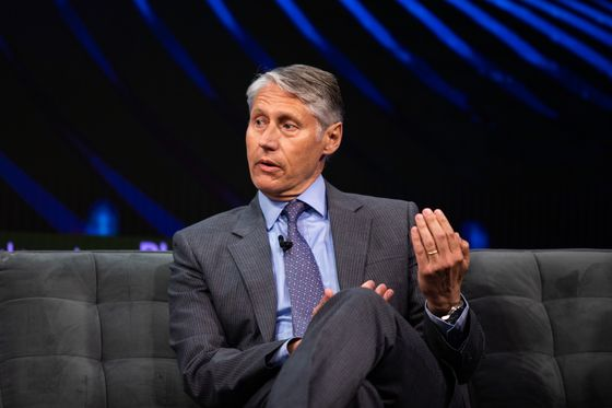 Pimco's Seidner Says It's Time to Give 'The New Normal' a Rest