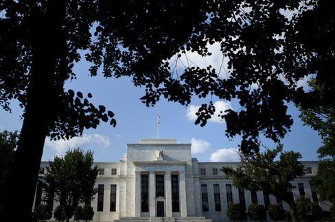 Best Bond Firms Splinter Before Year-End Storm