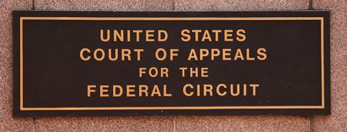 Next stop for net neutrality: federal court.
