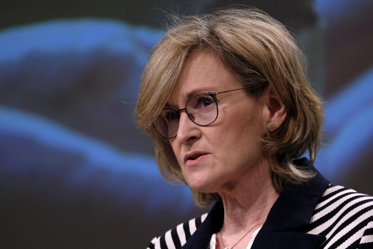 Positive Movement on N. Irish Protocol, EU's McGuinness Says