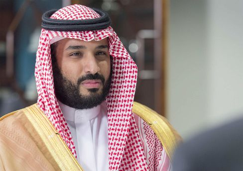 1466631538_Prince-Mohammed-Bin-Salman-
