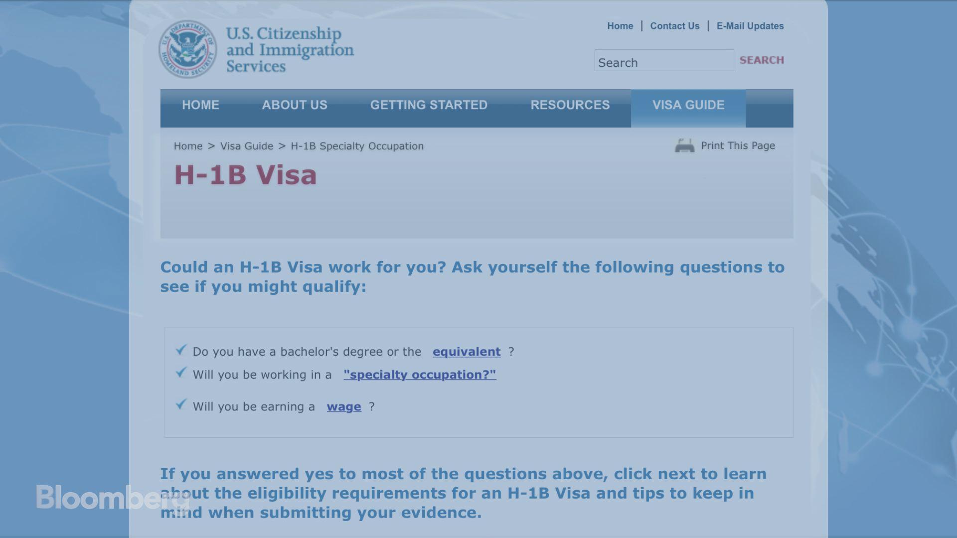 Vnew york stock quote visa inc bloomberg markets biocorpaavc Choice Image