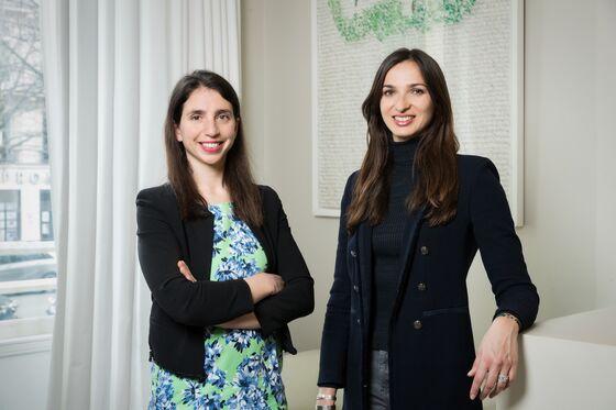 Revaia Closes Europe's Biggest Female-Founded Venture Fund