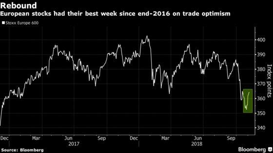 European Stocks Open Steady as Utilities Rise, Industrials Drop