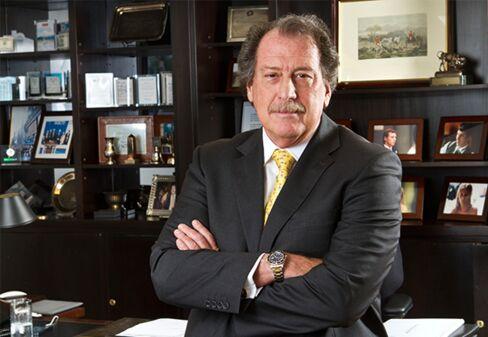 Jorge Horacio Brito