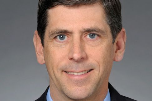 The NSBA's New Chairman Will Push for Better Access to Capital
