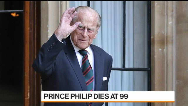 The Impact of Prince Philip on the Royal Family