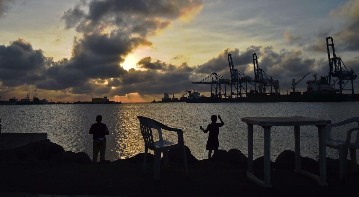 Djibouti Says Ethiopia Conflict Hinders Economic Rebound