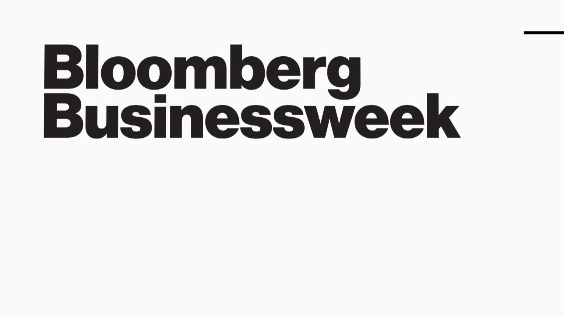c29cf71575f Full Show  Bloomberg Businessweek (01 05) – Bloomberg