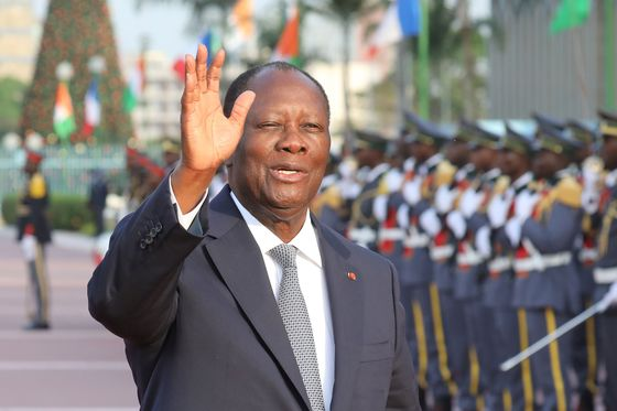 A Quick Guide to Sub-Saharan Africa's Upcoming Elections