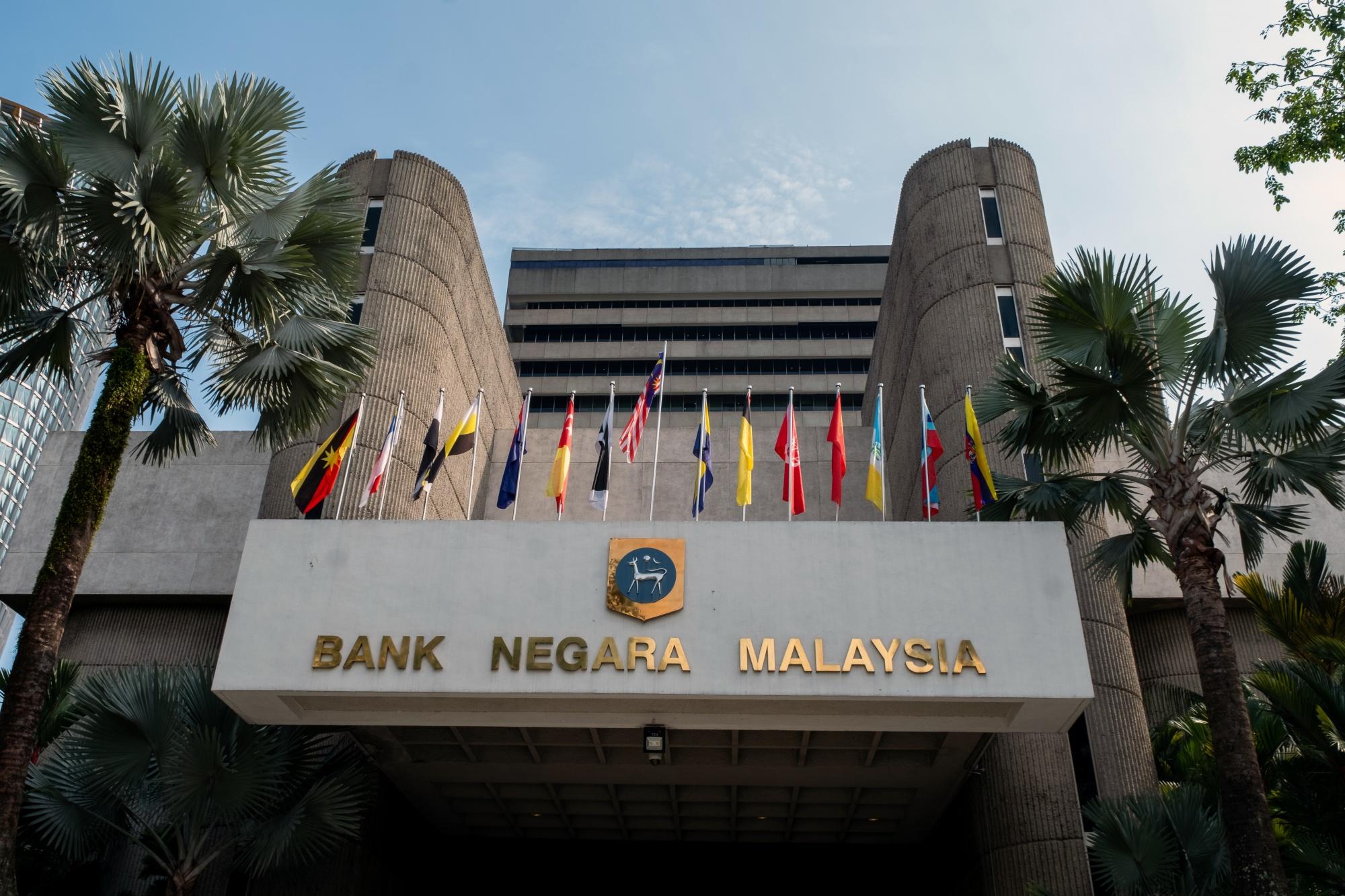 bitcoin bank negara malaizija 2021)