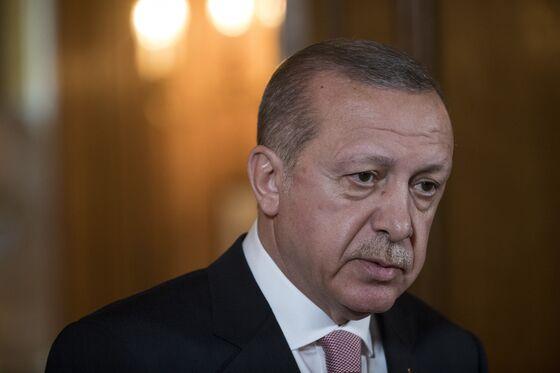 Erdogan Says Turkey Under Economic Attack:CampaignTrailUpdate
