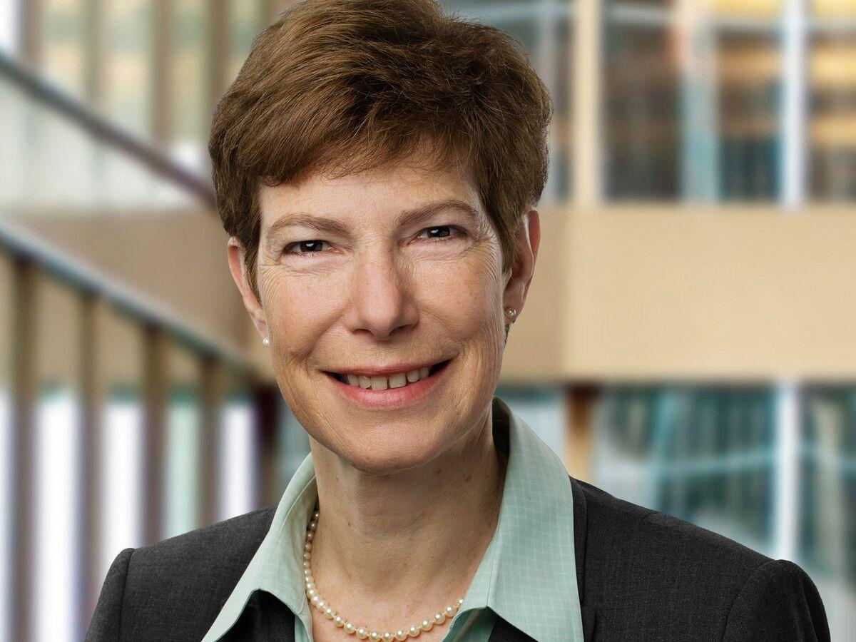 Bank of Canada to Make Kozicki Deputy Governor, Expand Council