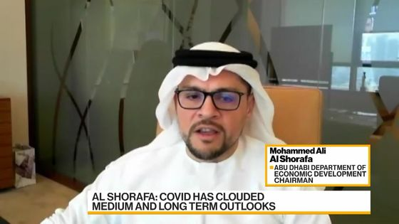 Abu Dhabi Aims to Attract Skilled Expats by Making Life Cheaper