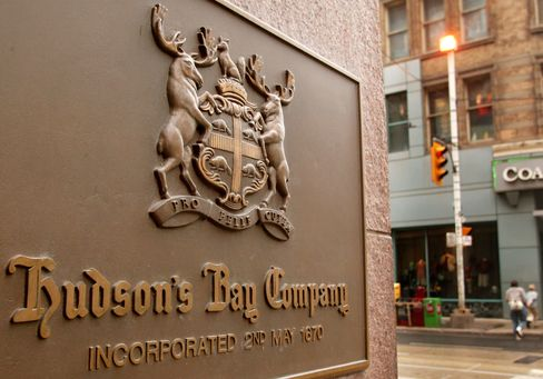 American Hotel Leads IPOs Beating Hudson's Bay