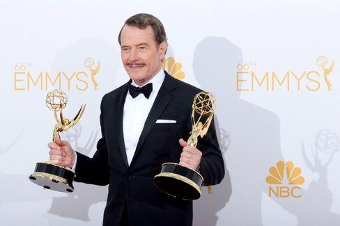The Emmys Have an Oscar Problem