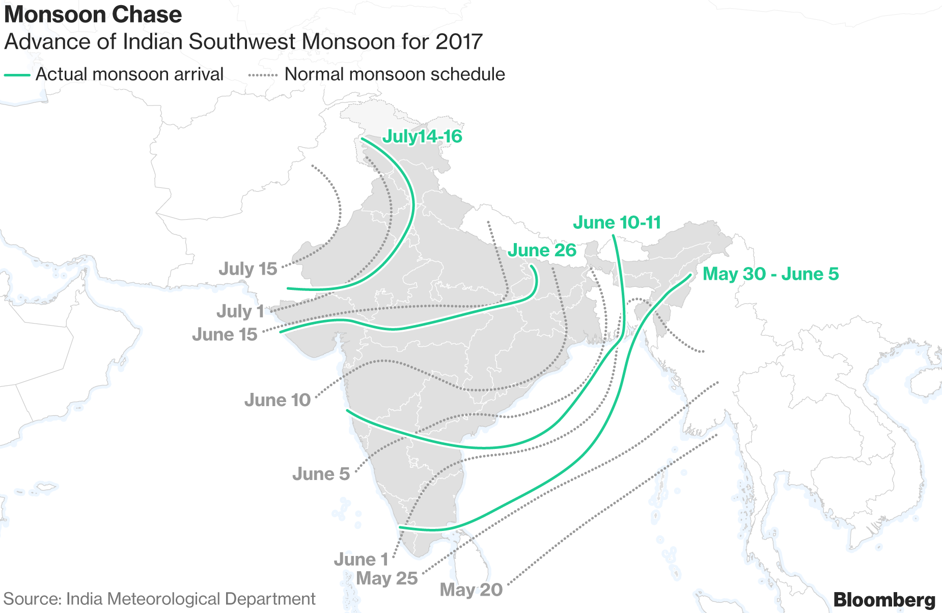 100 Monsoon Asia Map Bangladesh Map Map Of Bangladesh India New Delhi To Fa
