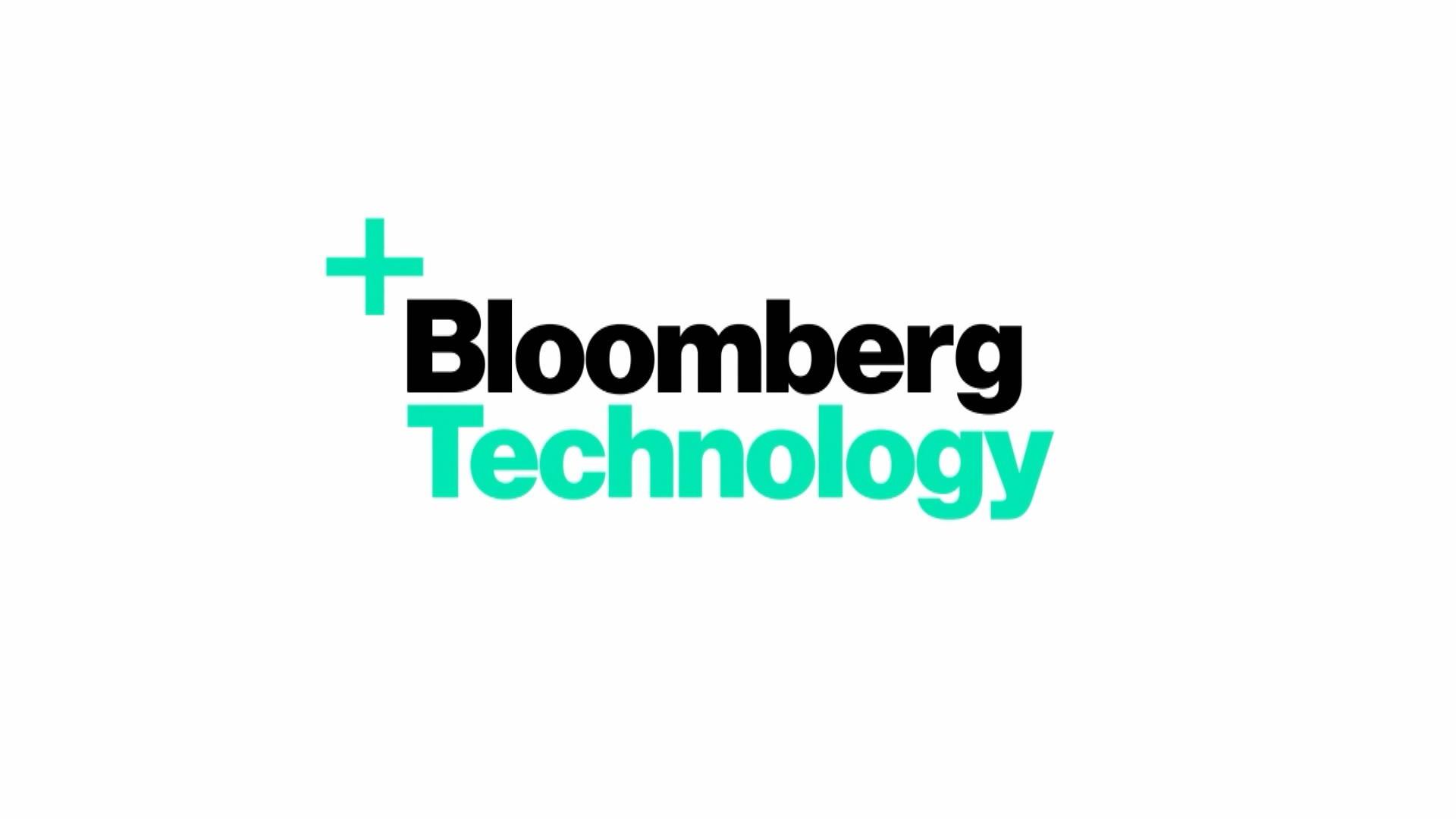 Bloomberg Technology' Full Show (5/30/2019) - Bloomberg