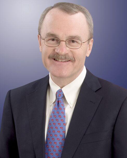 Ron Sargent