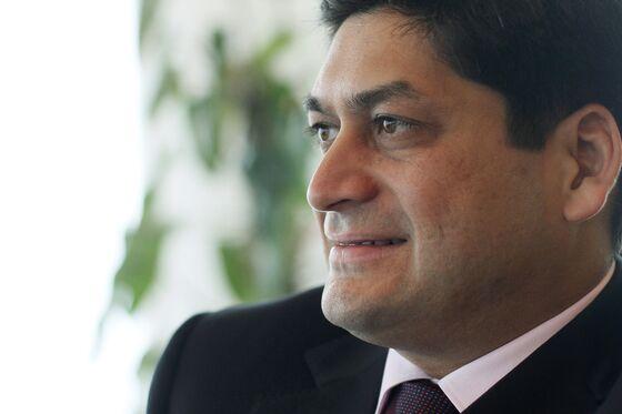 Indian Steel Tycoons Fight Over $1.5 Billion Arbitration Award