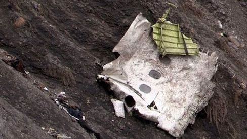 Europe's air-safety regulator said would-be pilots will be screened for mental illness to help prevent a repeat of March's Germanwings crash, in which a suicidal airman slammed his jet into a mountain