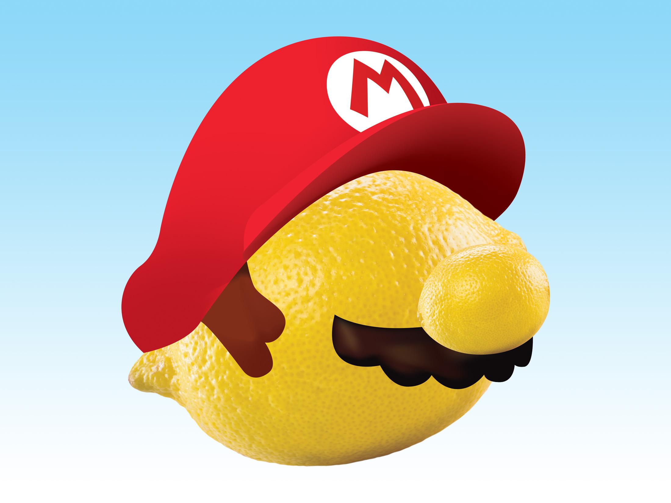 Ntdoyotc Us Stock Quote Nintendo Co Ltd Bloomberg Markets