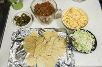 1485799498_nacho-james-beard-chef-recipe-basic