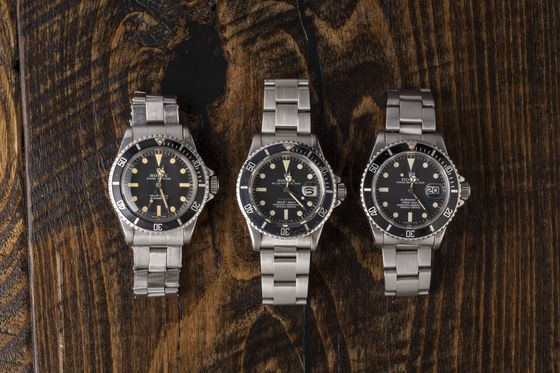 How to Win a $190,000 Rolex at Auction and Pay No Buyer's Premium
