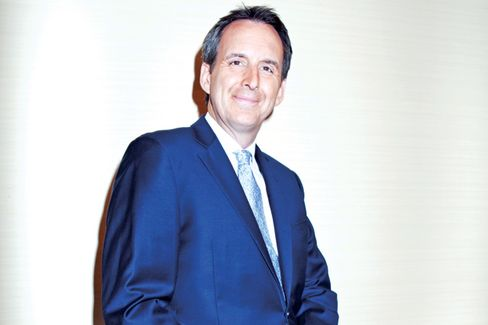 Tim Pawlenty's About-Face on Wall Street