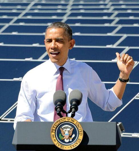 Energy Week Ahead: Green Energy Spending Draws House Scrutiny