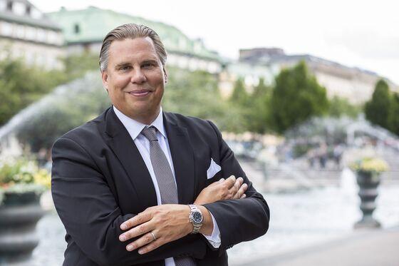 $75 Billion Landlord Sees Logistics Fueling Nordic Property Boom