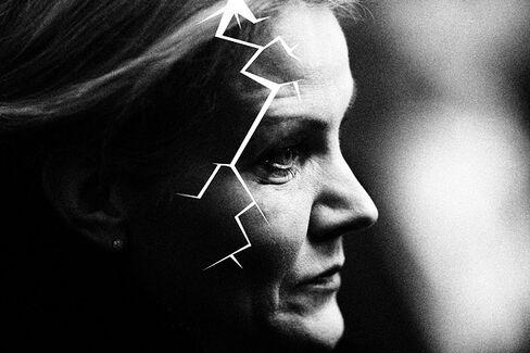 In Denmark, Goldman Sachs Deal Ignites Political Crisis