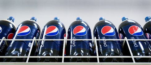 PepsiCo Adds Water to Tropicana Products to Juice Margin