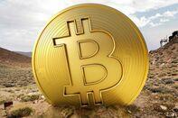 Fin_bitcoin_CMS