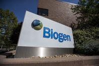 Biogen, Eisai's Alzheimer's Drug E2609 to Enter Late-Stage Trial