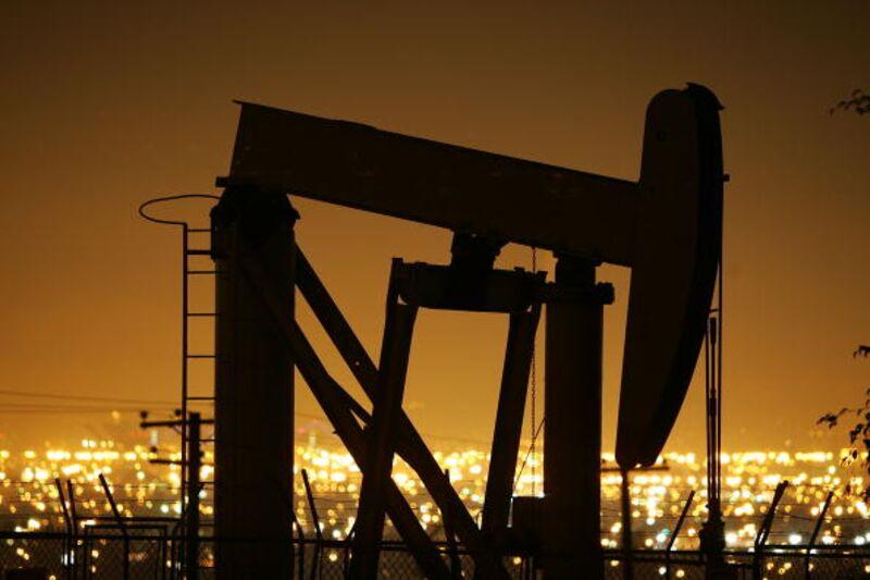 Η άνοδος του πετρελαίου είναι κυρίως θέμα ζήτησης και όχι ΟΠΕΚ