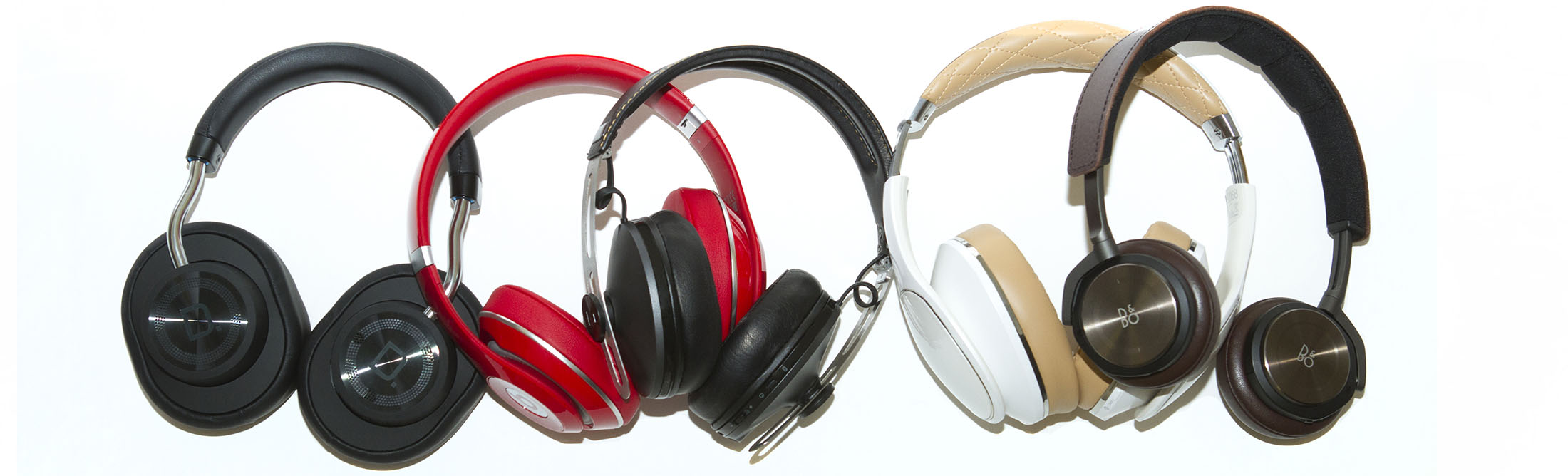 Review The Top 5 Wireless Noise Canceling Headphones Bloomberg Bang Ampamp Olufsen Beoplay H3 Lightweight Earphone Black