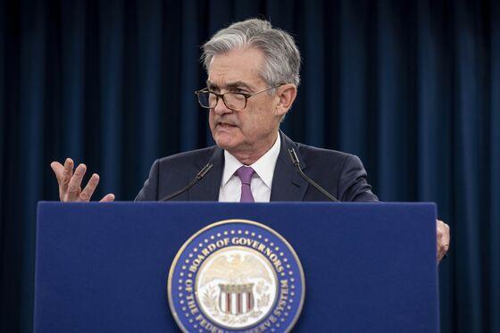 Trump's 0-for-4 Streak on Fed Choices Raises Concern on Vetting
