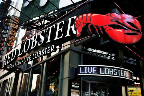 Will Red Lobster's Spanish Pitch Pay Off?