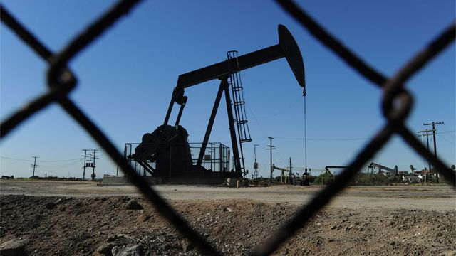Oil Ignoring Bad News Usually Means a Rebound Is Near, Says Jim Rogers