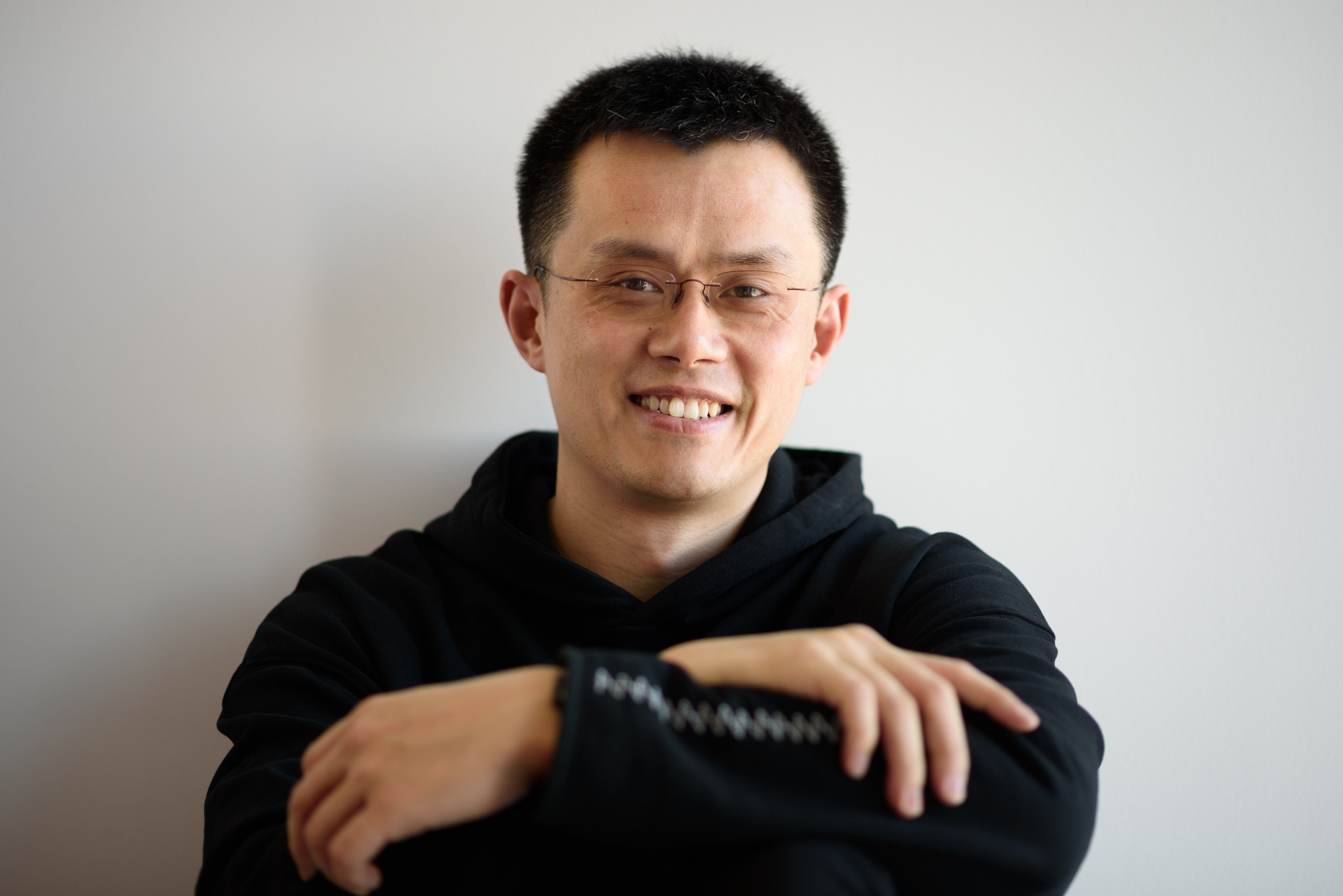 Binance CEO Spurs Outcry by Suggesting Blockchain Rollback