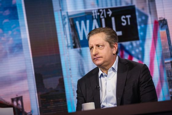 'Dude, How Can You Know That?' Steve Eisman Wondered as Pound Rallied