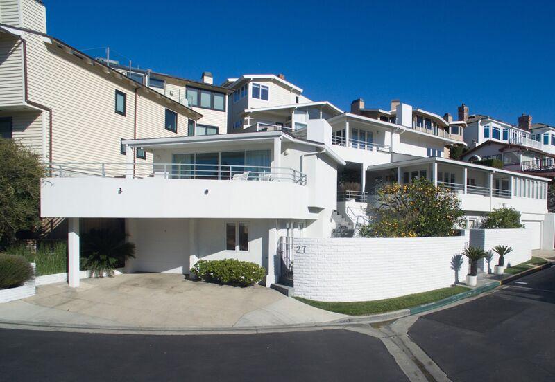 Buffettu0027s $11 Million Beach House Is Still On The Market