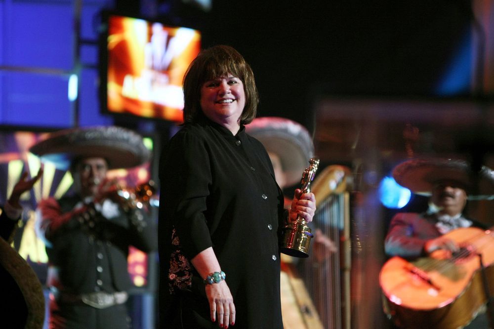 linda ronstadt kennedy center honors 2020