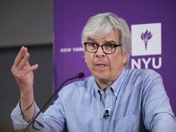 Nobel Winner Vows 'Zero Tolerance' for Lazy, Untested Economics