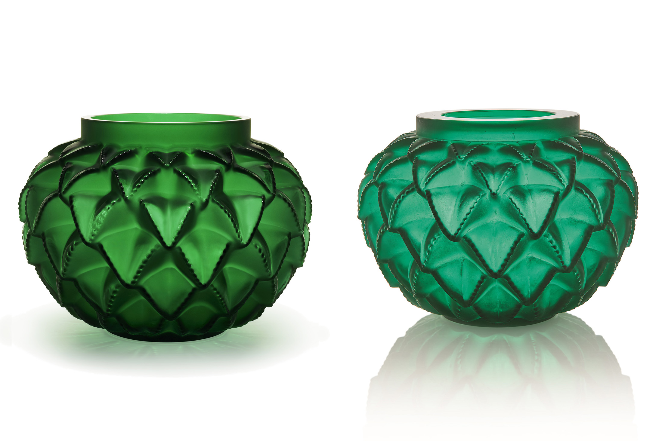 Why laliques antique glassware is so pricey at auction bloomberg reviewsmspy