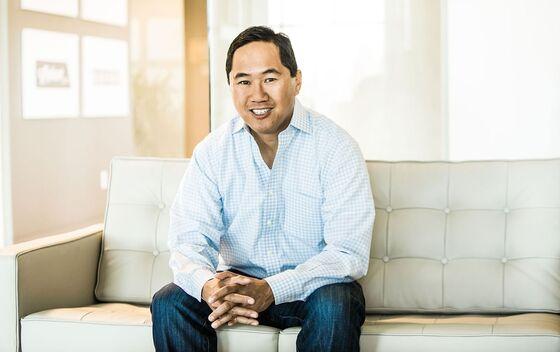 UiPath Backer Accel Reaped $5.9 Billion From $172 Million Bet