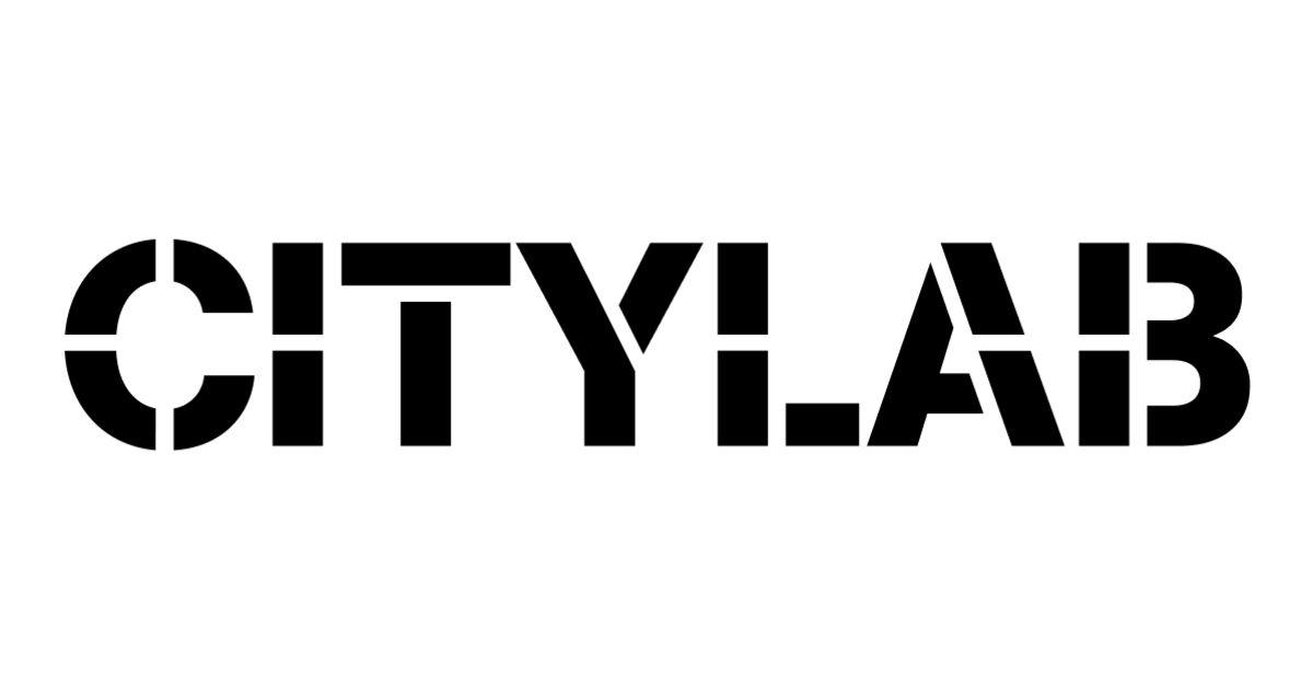 Bloomberg CityLab - Bloomberg