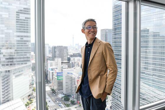 Boss Behind Indeed, Glassdoor Says Job Hunting 'Totally Broken'